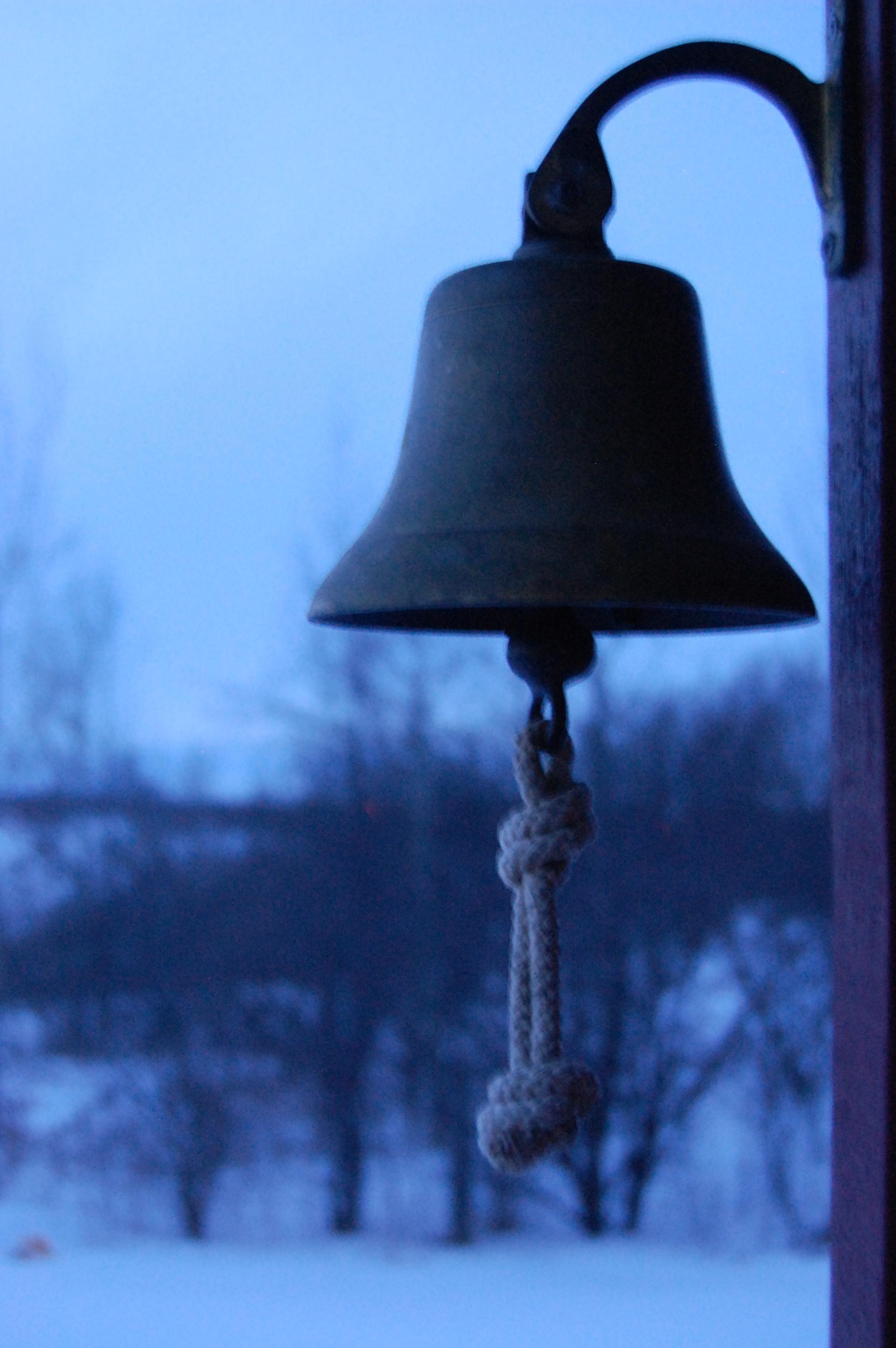 December Calendar 2018 Printable : Landmark bell schedule released high